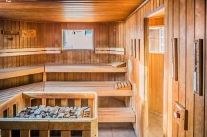 schwabentherme-sauna-1-13-1400x930-300x199