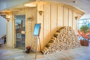 schwabentherme-sauna-1-85-1024x683-300x200